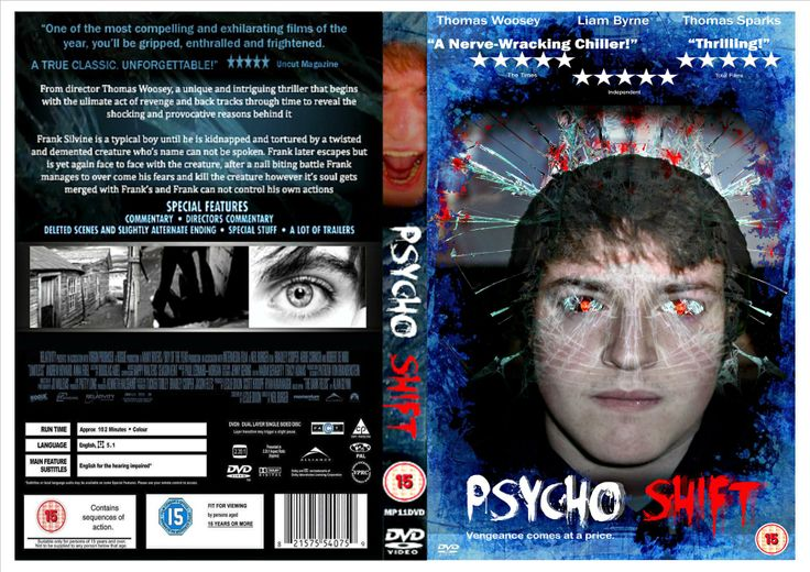 horror_movie_dvd_cover___psycho_shift_by_woosey23-d4pt2hn.jpg (1754×1240)
