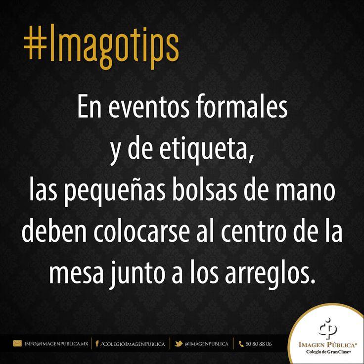 Te compartimos un #Imagotip de Alvaro Gordoa.