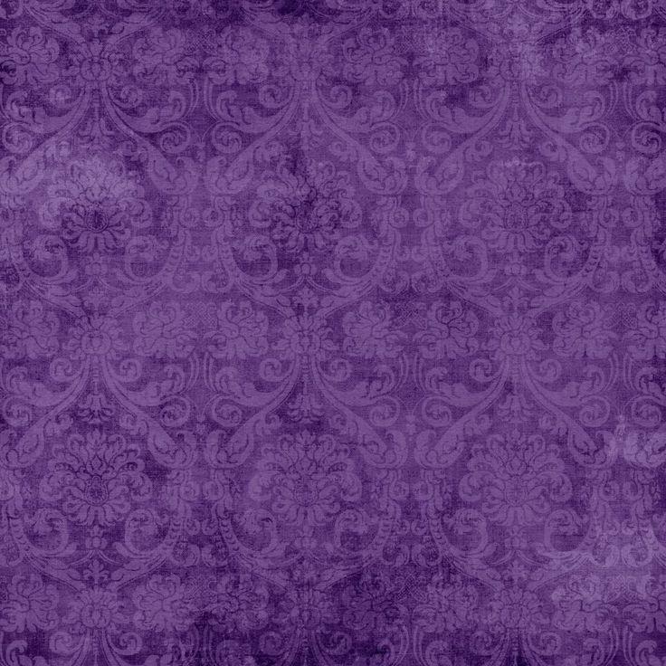 ✎purple background
