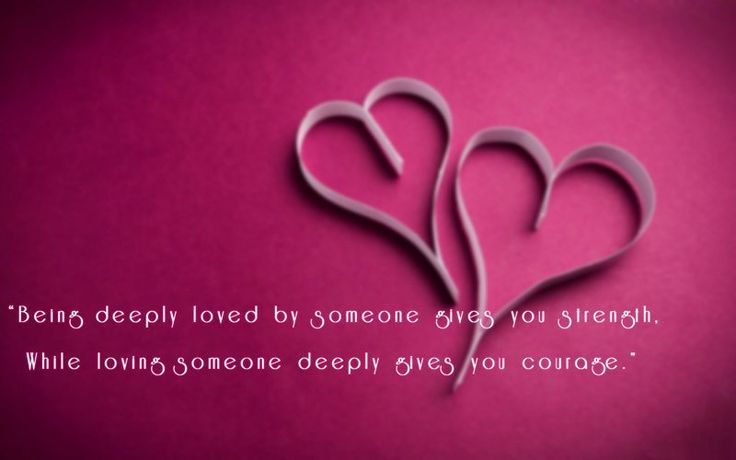 Love Quotes | First Love Quotes and Sayings, Cute Short Status About First Love