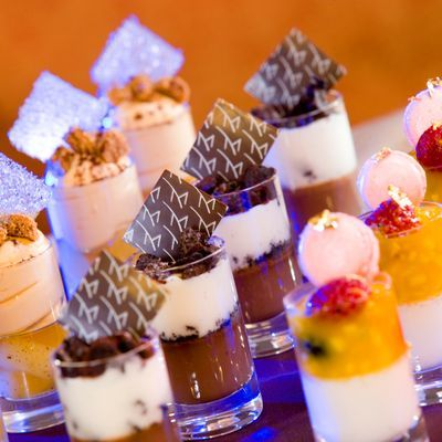 Las Vegas buffets for every budget