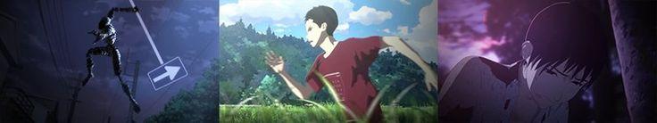 Ajin TV S2 01 VOSTFR   Animes-Mangas-DDL