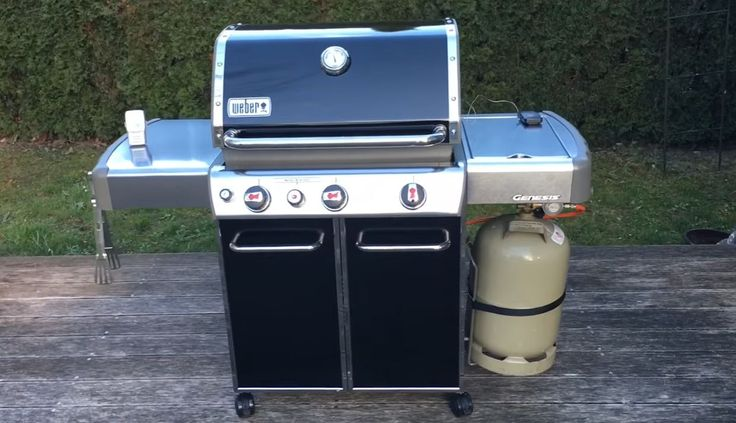Weber kettle bbq  #kettle #Weber weber kettle bbq Check more at http://www.firepitpics.com/weber-kettle-bbq/