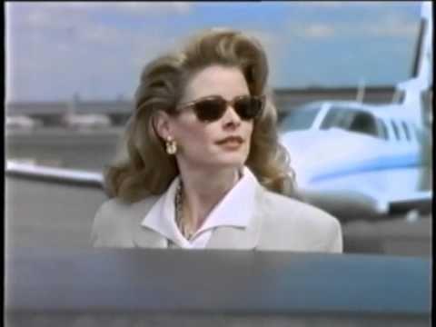 Drei Wetter Taft Werbung 1995 (http://www.youtube.com/watch?v=M3cytC5i9k4)