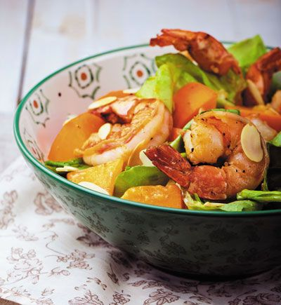 Домашний #Хэллоуин: #закуски в тон. #Рецепты из тыквы и не только