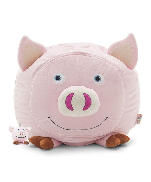 67 Best Images About Piggy Furniture On Pinterest Pigs