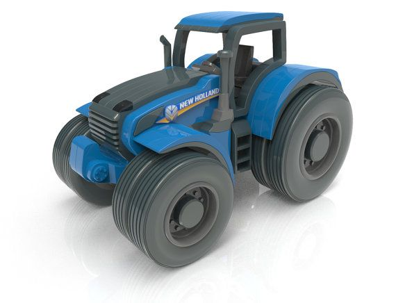 https://www.etsy.com/listing/501062639/tractor-t8?ref=shop_home_active_1