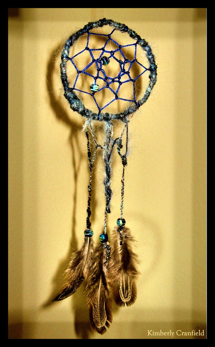 17 Best Images About Dream Catchers On Pinterest