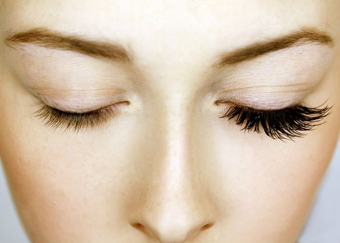 Customize your individual eyelash extensions creating your own signature look. Whether you desire a natural or dramatic look make it uniquely yours.