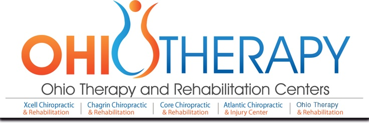 I have a  ton of work for a holistic chiropractor near Canton and I could really  make use of some recommendations.