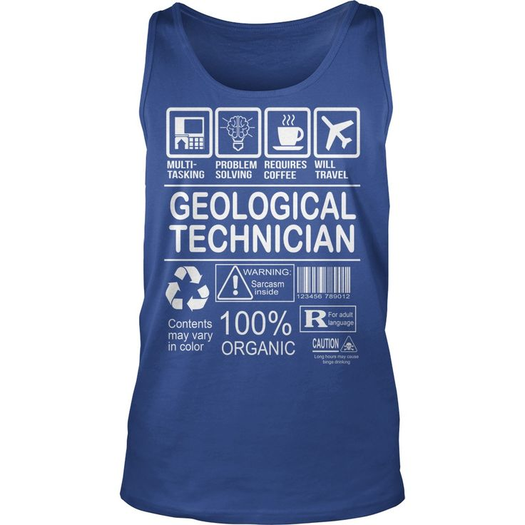 GEOLOGICAL TECHNICIAN FMultiold #gift #ideas #Popular #Everything #Videos #Shop #Animals #pets #Architecture #Art #Cars #motorcycles #Celebrities #DIY #crafts #Design #Education #Entertainment #Food #drink #Gardening #Geek #Hair #beauty #Health #fitness #History #Holidays #events #Home decor #Humor #Illustrations #posters #Kids #parenting #Men #Outdoors #Photography #Products #Quotes #Science #nature #Sports #Tattoos #Technology #Travel #Weddings #Women