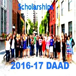 scholarships applications essays sample