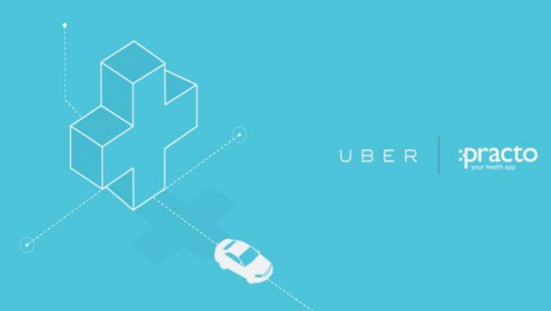 #esante Practo, et si vous mettiez un peu d'Uber dans la médecine ? #hcsmeufr