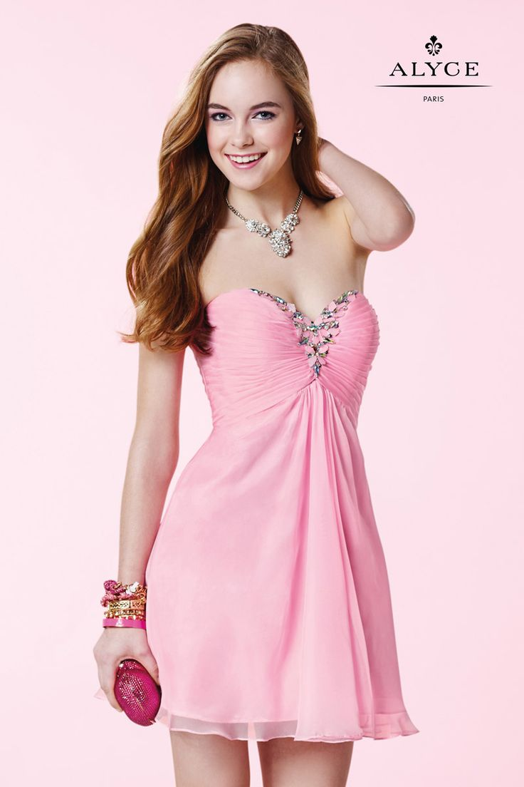 The 48 best Homecoming images on Pinterest | Formal dresses, Formal ...