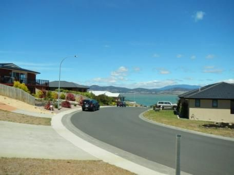 16 Abate Place, Midway Point, Tas 7171