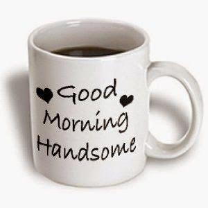 Romantic Good Morning Status for Boyfriend | Whatsapp Facebook Status Quotes