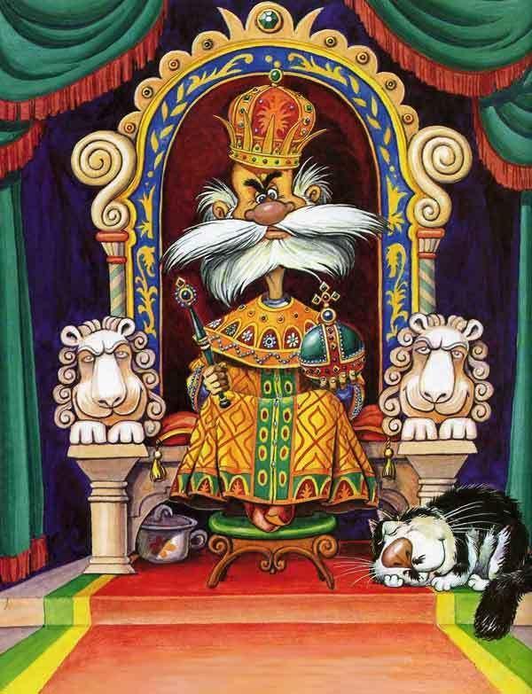 Посмотреть иллюстрацию Михаил - ...нее, это не то что вы подумали..  ЗАЙЧИШКА  Ночью на морковной грядке Он навёл свои порядки. Длинноухий, куцехвостый. Не поймать его так просто: Ловок он, хоть и трусишка — Серый маленький зайчишка.