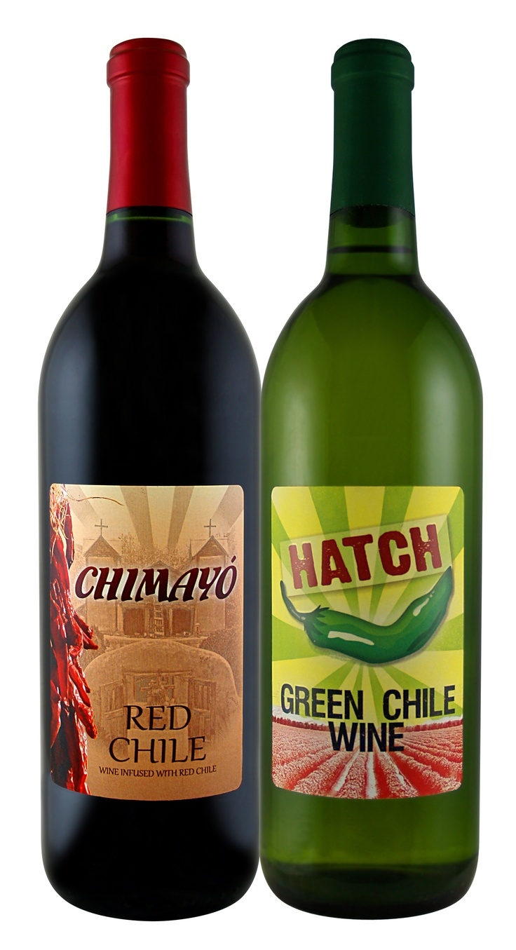 chile wine Wines of chile 39498 likes 35 talking about this join us on twitter and  instagram: @drinkchile.