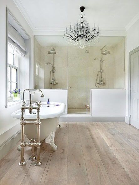 Tiles Fro Small Shower Rooms