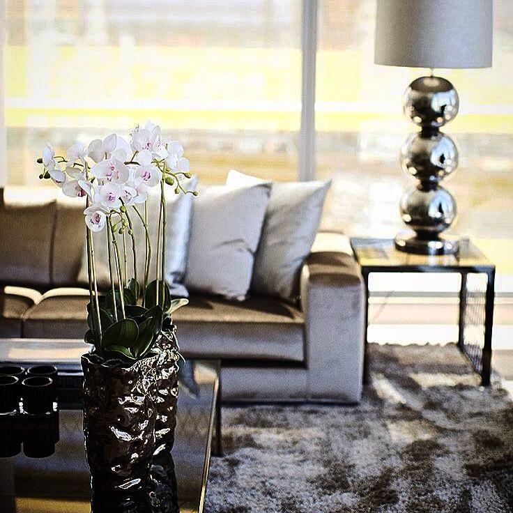 Penthouse Vegas #Eric Kuster Metropolitan Luxery