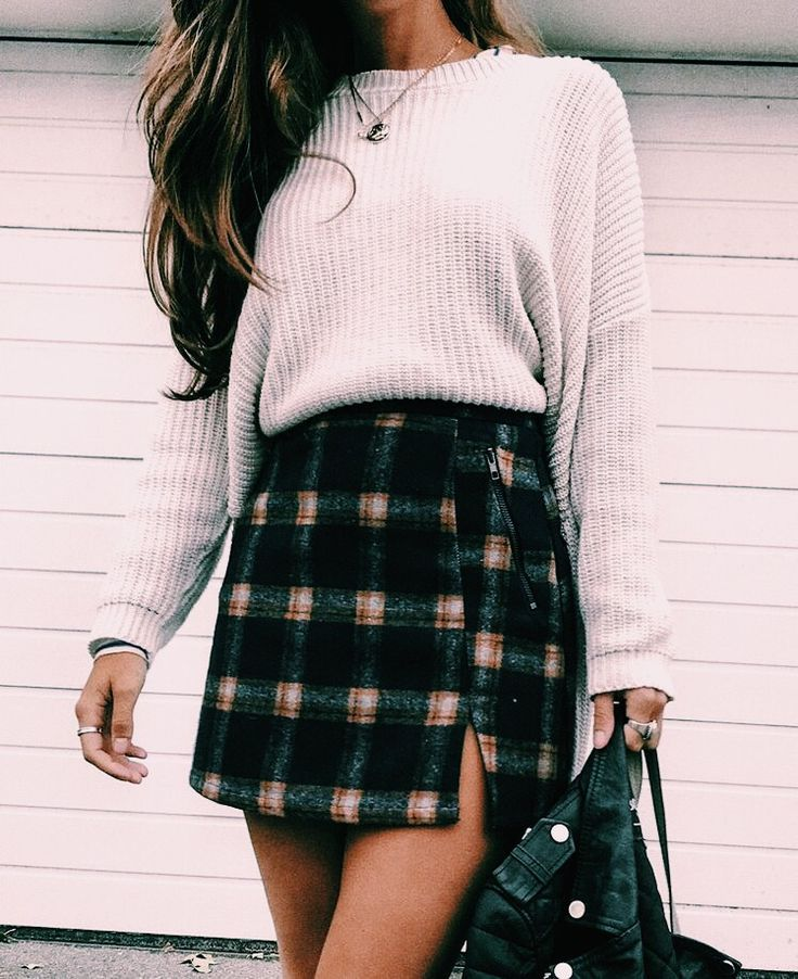 Cute Aesthetic Outfits Pinterest