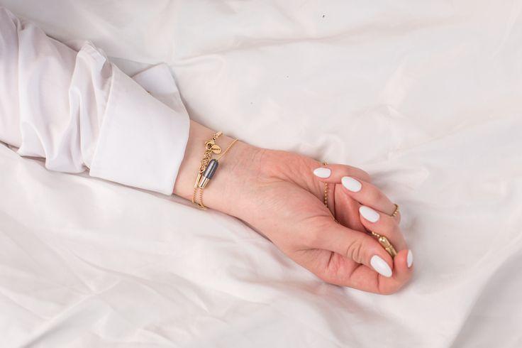 PLS –Pills, Anna Orska –Pica Pica Jewellery Blog   @orska_official  #orska #AnnaOrska #pills #collection #jewellery #jewelry #blog #blogger #necklace #biżuteria #brass #metal #madeinpoland #picapicapl