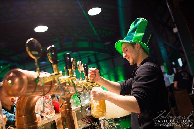 event-krakow-stara-zajezdnia (3)