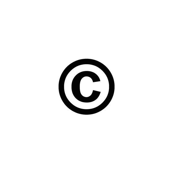 best 25 copyright symbol ideas on pinterest symbol