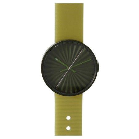Plicate Orologio da polso 40mm