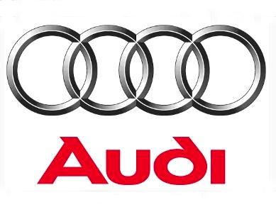 audi logo transparent background. audi logo transparent background e