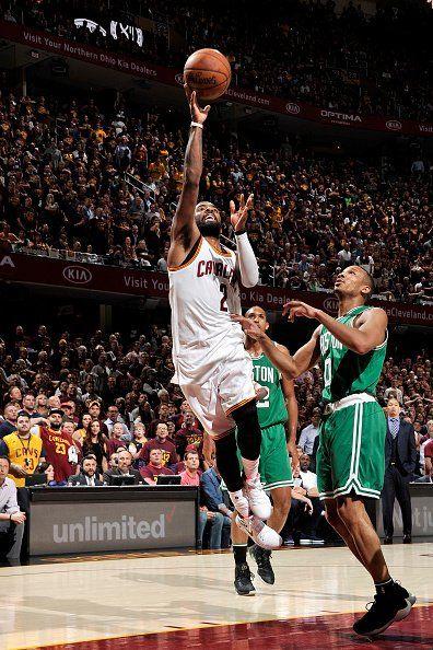 NBA (@NBA) | Twitter
