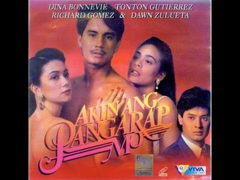 Tagalog Movie Lastest ✪ Nora Aunor ✪ Cherry Pie Picache ✪ Angelica Panganiban - YouTube