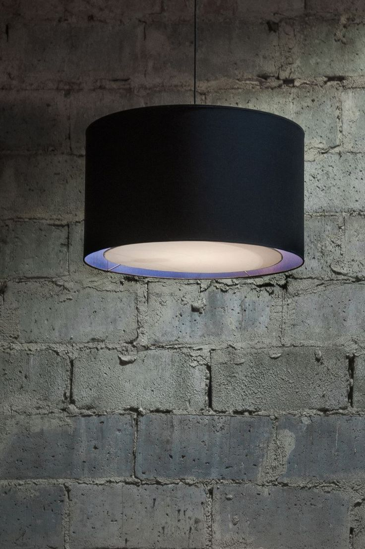 Lampy zwieszane  : Laguna I