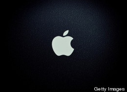 """Iphone 5 Ipad Mini Release Date Ipad 4 Apple Rumor"" <--Gotta love Apple"