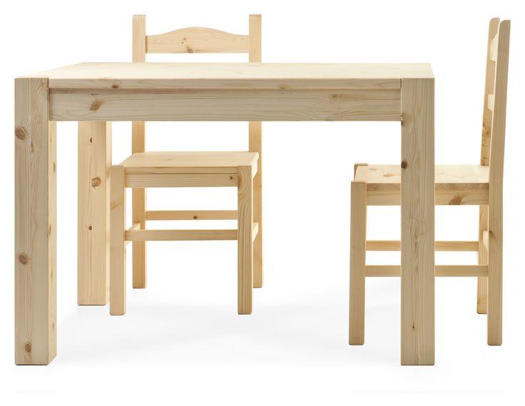 Pin di arredamenti rustici su tavoli rustici pinterest for Df arredamenti