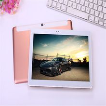 Newest BMCX M980 tablet pc 10.1 inch 1280*800 IPS screen Android 5.1 octa core 4GB RAM 32GB/64GB ROM 5MP tablets 10 10.1 + Gifts //Price: $US $103.27 & FREE Shipping //     Get it here---->http://shoppingafter.com/products/newest-bmcx-m980-tablet-pc-10-1-inch-1280800-ips-screen-android-5-1-octa-core-4gb-ram-32gb64gb-rom-5mp-tablets-10-10-1-gifts/----Get your smartphone here    #phone #smartphone #mobile