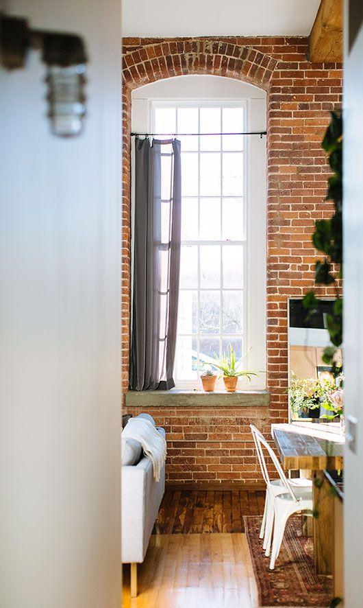 Studio Apartment Nashville 53 best moving to nashville images on pinterest | nashville