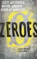 Zeroes | Inside A Dog