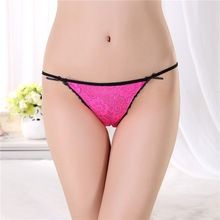 Funny Design Women Thong Underwear Lace Sexy Ladies Hot Thong Wholesale China Stock Lot Hot Sex Girls Photoes G-string   Best Buy follow this link http://shopingayo.space