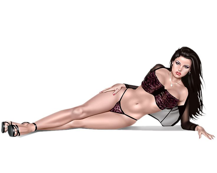 Blog Babes Megaupload Erotic 35