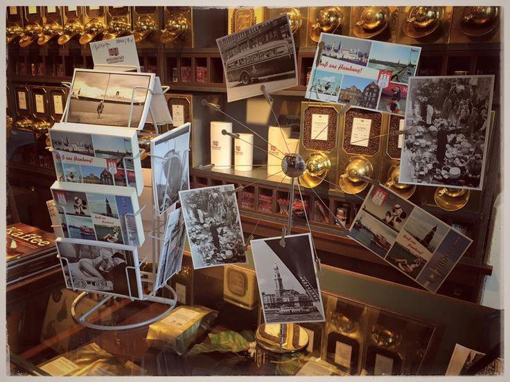 17 best images about gruss aus hamburg einzelpostkarten on pinterest plymouth models and book. Black Bedroom Furniture Sets. Home Design Ideas