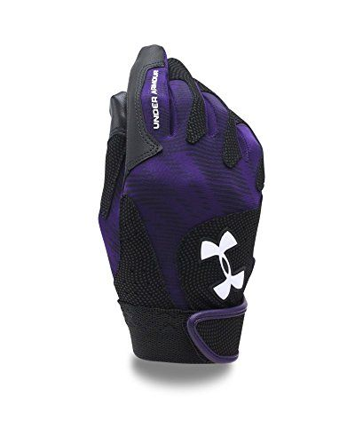 Under Armour Women's Radar III Fastpitch Batting Gloves Looking for slow pitch softball gloves... - http://homerun.co.business/product/under-armour-womens-radar-iii-fastpitch-batting-gloves/
