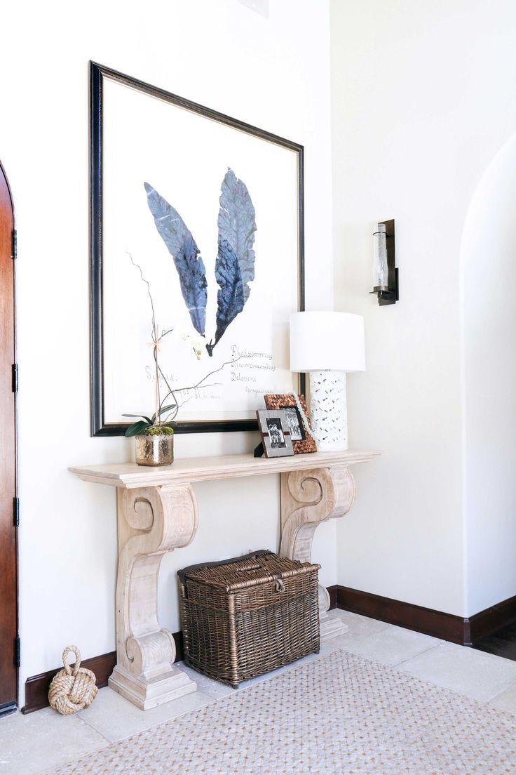38 best Adobe/cob houses images on Pinterest | Cottage, Arquitetura ...