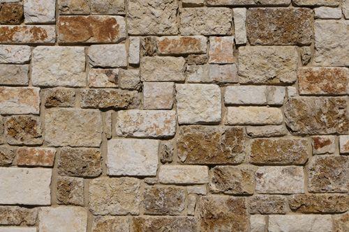 17 best images about limestone landscape on pinterest