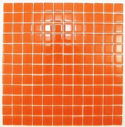 Bathroom Tile Paint Amazoncom
