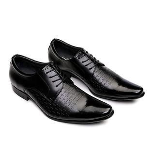 Buy 'Life 8 – Genuine-Leather Embossed Oxfords' with Free Shipping at YesStyle.co.uk. Browse and shop for thousands of Asian fashion items from Taiwan and more!