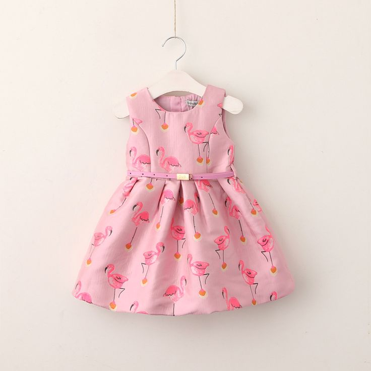 2292 best baby clothes images on Pinterest | Baby boy fashion, Baby ...