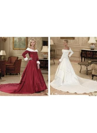 Winter wedding dresses sexy hot and winter weddings on pinterest