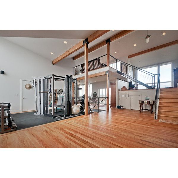 Home Gym Design Ideas Basement: 25+ Best Ideas About Home Dance Studio On Pinterest