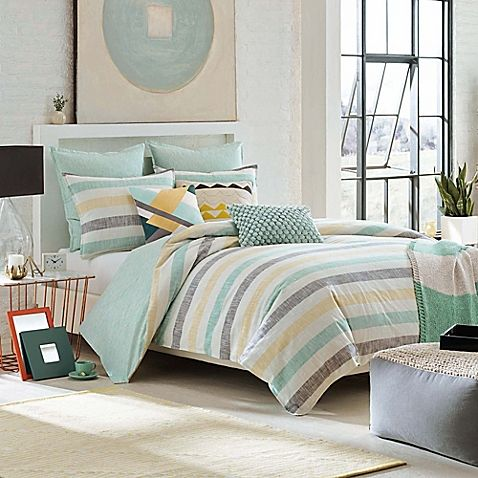 best 25 grey teal bedrooms ideas on pinterest teal teen bedrooms teal bedroom designs and. Black Bedroom Furniture Sets. Home Design Ideas